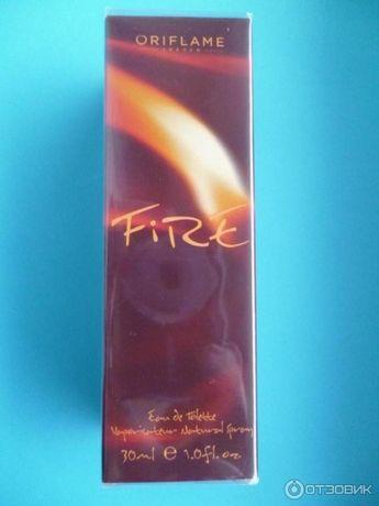 Fire ОЛХ доставка 22435