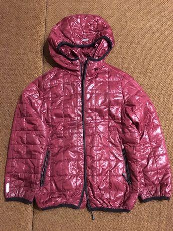 Куртка Zara boys