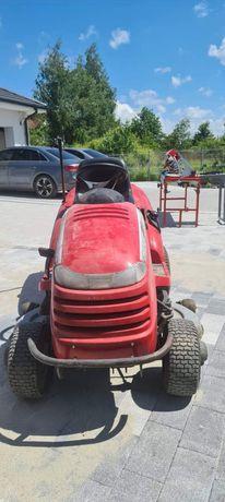 Honda 2620 traktorek, kosiarka ogrodowa!