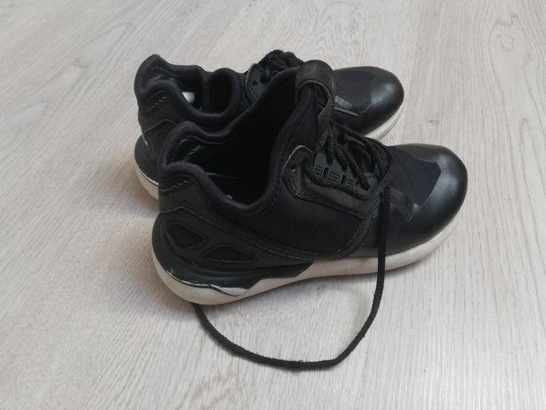 Buty Adidas 27