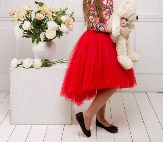 Платье напрокат, 9-12 лет