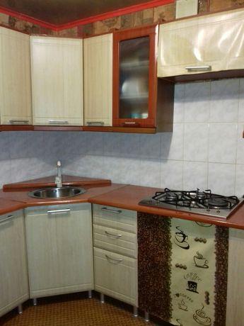 Продам 1 комнатную квартиру!не сдается!!!