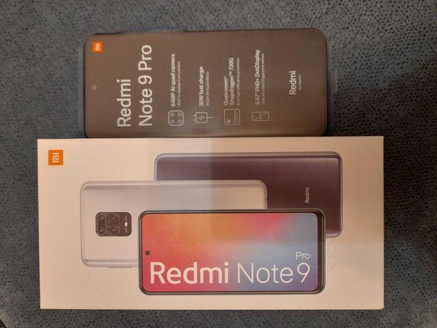 !!NOWY!! Redmi Note9pro