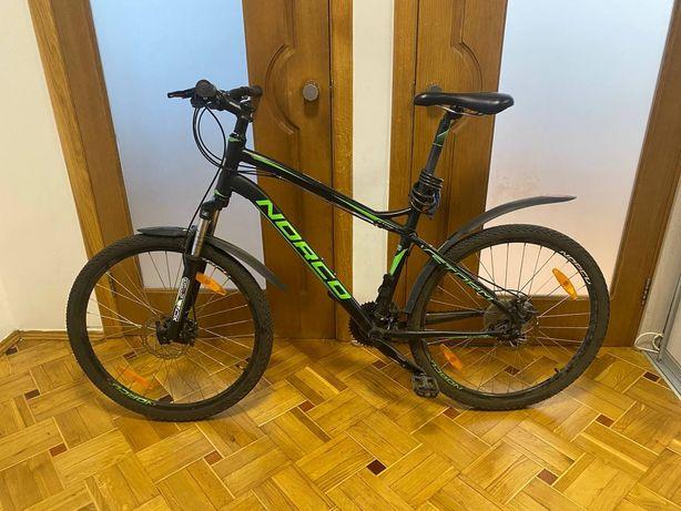 Велосипед Norco Storm 6.1