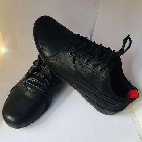 Продам кроссовки Puma оригинал