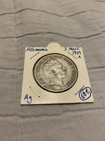 Монети 1800-х - 1900-х років(марки, центи, шилінги)