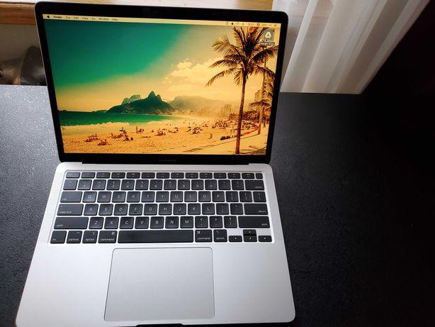 """Macbook Air 13"""" i5/16GB/1TB SSD Retina 2020 - ГАРАНТИЯ от магазина"""