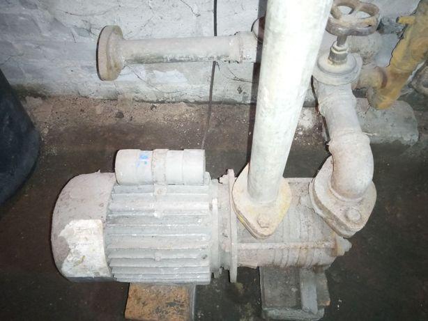agregat pompowy Grudziądz pompa do wody