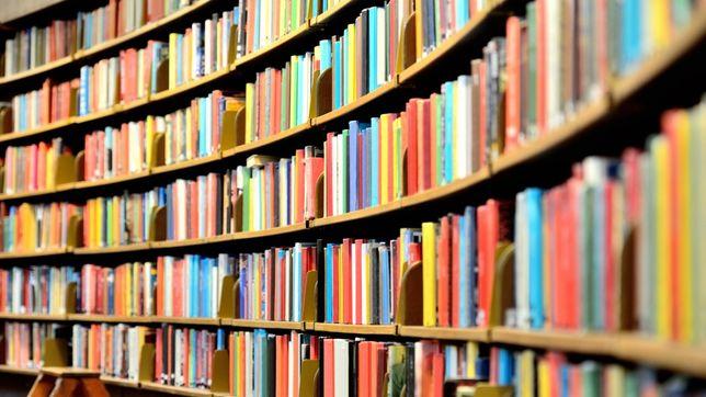 Książki różne kategorie biznes poradniki bajki