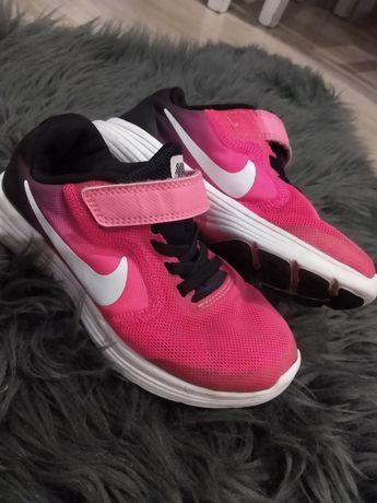 Buty Nike dla dziewczynki 28,5