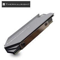Фирменный радиатор thermalright для m.2 SSD NVME m2