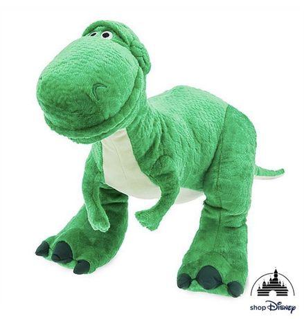 Мягкая игрушка Динозавр Рекс DISNEY