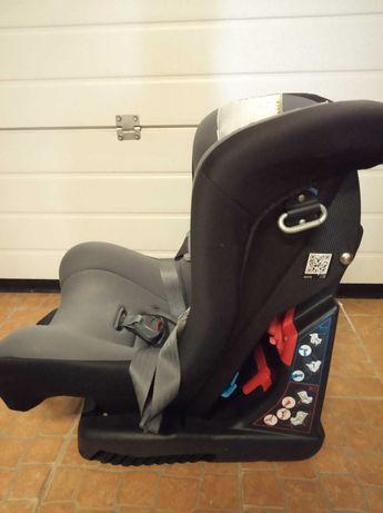 Cadeiras para automóvel