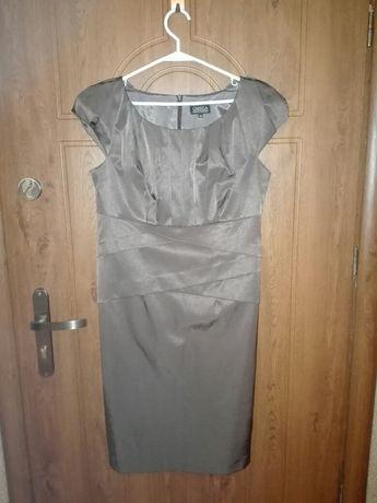Nowa sukienka roz. 40
