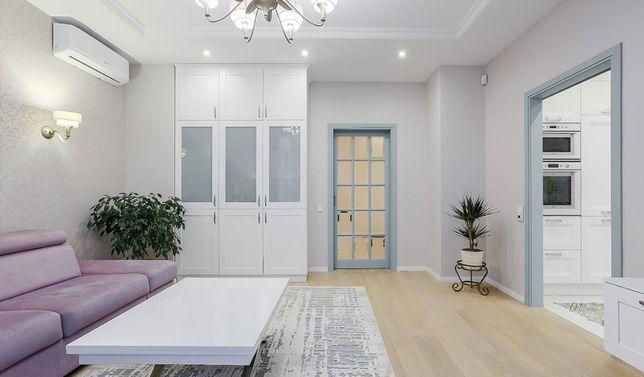 Ремонт квартир, офисов, домов! Не дорого качественно, не посредник.