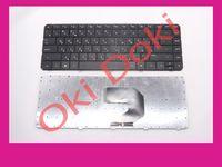 Клавиатура HP Compaq 430 431 450 455 630 630s 631 635 640 650 655