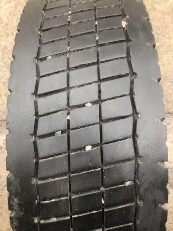 215/75/17,5 Continental 2100 гр. шины резина диски