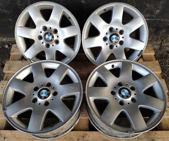 Диски Оригінал BMW r16 5 120 бмв 1 3 серія е36 е46 е81 е87