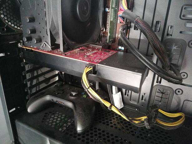 Karta graficzna NVIDIA GeForce GTX 960 2GB