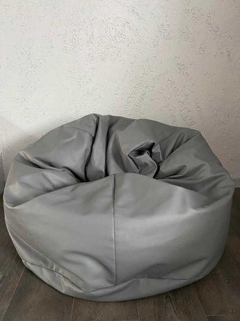 Fotel pufa - worek XXL