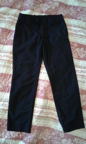 Брюки Классические H&M . Школьные брюки на мальчика H&M.