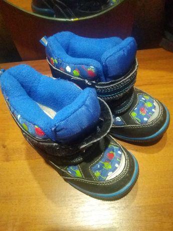 Детская обувь_24