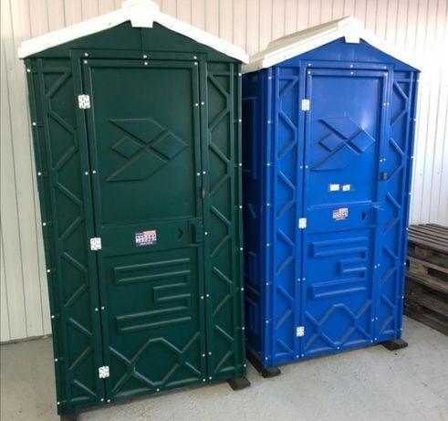 Биотуалет, мобильная туалетная кабина, уличный передвижной туалет
