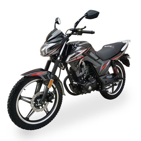 NEW! Мотоцикл Мустанг 200 Region MT200-8 Новинка 2021р Доставка