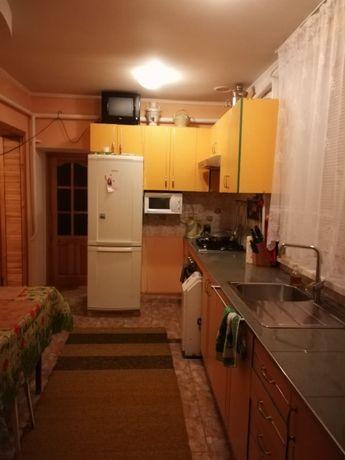 Продам будинок в мiстi Шепетiвка