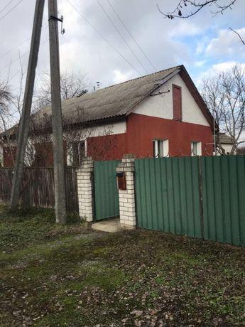 Продам дом с участком, Великий Карашин