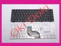 Клавиатура Dell N5030 M5030 01R28D 0H8GRN Inspiron 14V 14R N4010 N4030