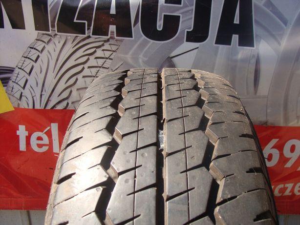 215/70 R15C Dunlop SP LT 30-8