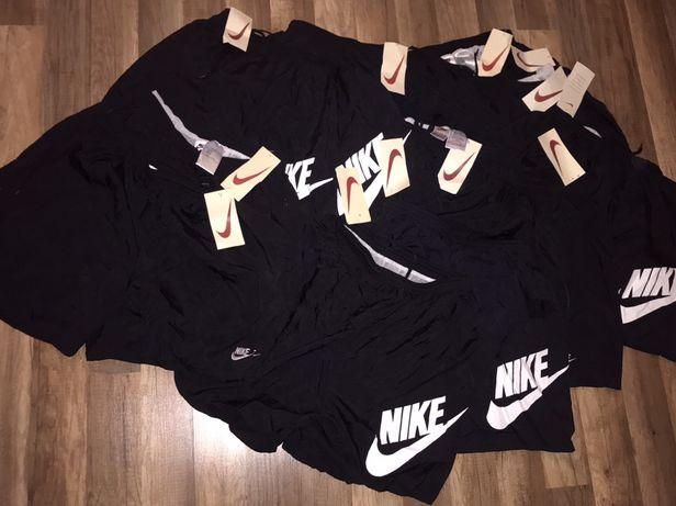 Продам шорти Nike