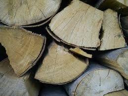opałowe,kominkowe drewno przesuszone,polecam !