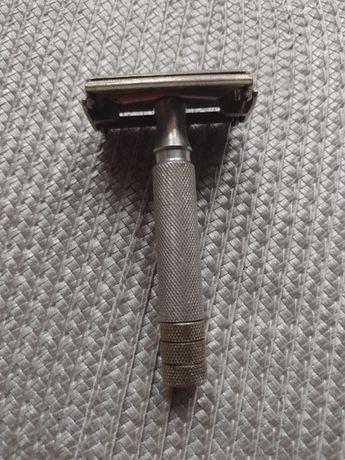 Stara maszynka do golenia GILLETTE made in England