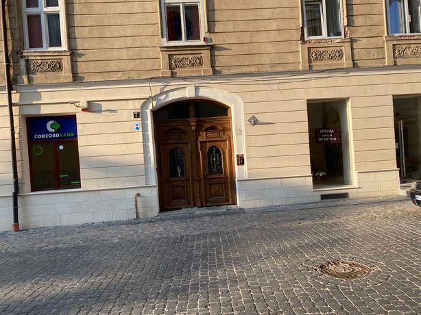 Продаж квартири  Лесі Українки 96 м кв біля Вернісажу; пл.Ринок