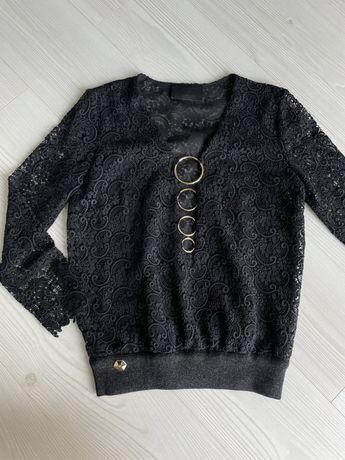 Philipp plein блузка zanotti Dolce&Gabbana Gucci Twin Set versace