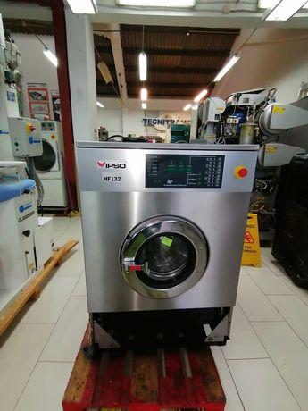IPSO ocasião máquina de lavar roupa industrial 20kg