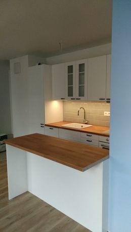 Montaz mebli/Montaz kuchni IKEA. Skręcanie, skladanie mebli