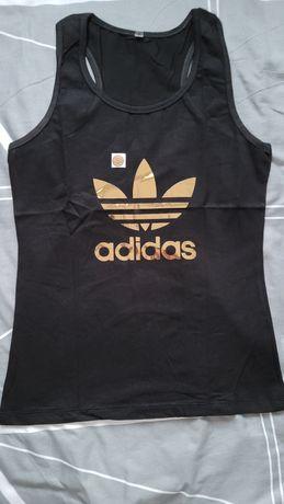 Koszulki bokserki Adidas Levis TH rozmiary WYPRZEDAŻ