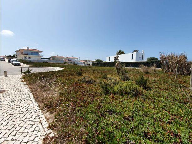 Lote em Óbidos - Praia Del Rey Golf & Beach Resort