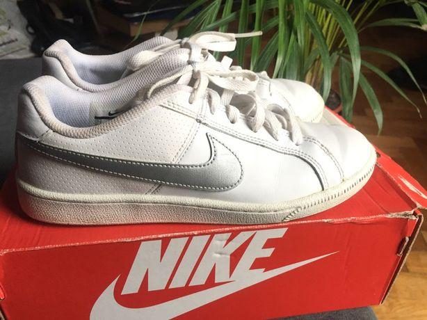 Buty Nike Court r. 38 Stan Idealny!