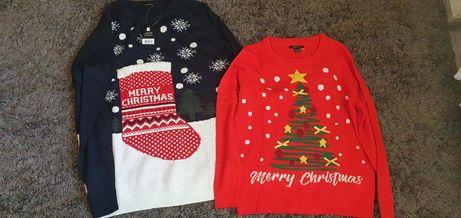 Новогодний свитер.Family look.Для новогодней фотоссесии.