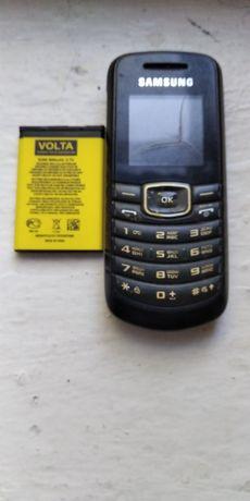Мобильный телефон самсунг