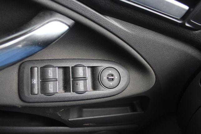 Panel sterowania szybami lewy Europa Ford C-Max Mk1 rok 2009