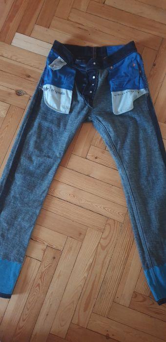 Adibas originals джинси адідас Львов - изображение 1