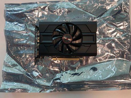 Karta Sapphire Pulse Radeon RX 5500 XT SF 4GB GDDR6 GWARANCJA VAT FV