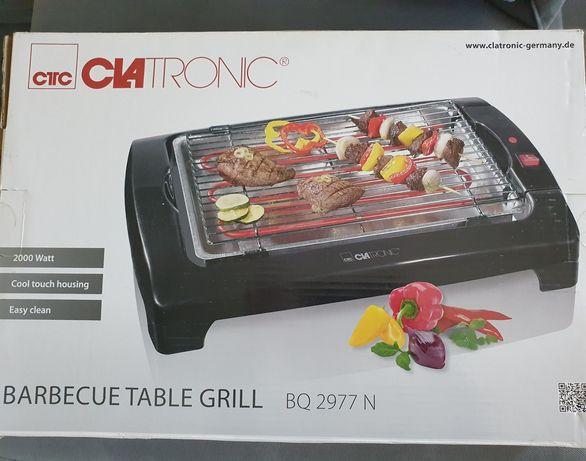 Novo Barbecue table grill BQ2977 N