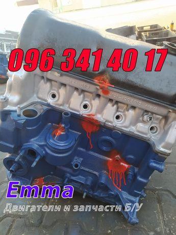 "Мотор ваз 2101 Двигатель""ВАЗ Двс 21011""2103""2106""2107""2121""2102""2104"