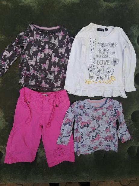 продам детскую одежду все по 100 руб